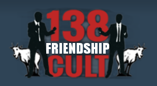 138 Cult MMA Forums - Powered by vBulletin